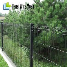 Wire Mesh Fence Designs Wire Mesh Fence Designs Suppliers and