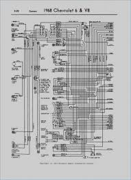 wiring diagram 68 camaro wiper motor tangerinepanic com 32 new 1968 camaro ignition switch wiring diagram wiring diagram 68 camaro wiper motor