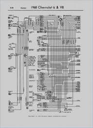 wiring diagram 68 camaro wiper motor tangerinepanic com 32 new 1968 camaro ignition switch wiring diagram wiring diagram 68 camaro wiper motor