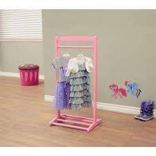 Pink Coat Rack Amazing Pink Coat Rack Furniture The Home Depot