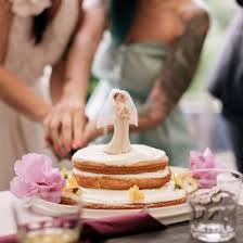 The 31 Best <b>Wedding Cake Toppers</b>