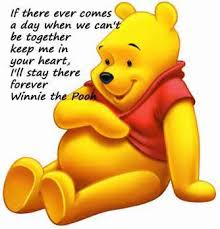 Image result for short poems about friendship