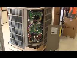 icp pinnacle series heat pump icp pinnacle series heat pump