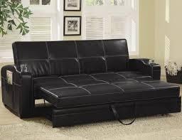 king size sofa sleeper. King Size Sofa Sleeper