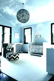 Baby Boy Themed Rooms Bedroom Delightful Baby Boy Bedroom Design Ideas  Intended Themes Room For Boys