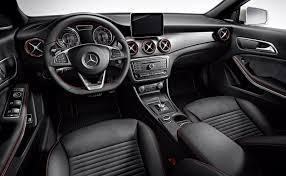 OFFICIAL - Mercedes-Benz CLA45 AMG Shooting Brake (2016 ...