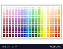 Osmo Ikon Colour Chart Shade Chart For Sale In Uk 30 Second Hand Shade Charts