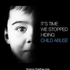 child abuse flyers children in harms way watchtower sexual abuse aawa co