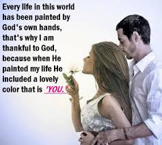 75 I Love You Quotes For Bf In Hindi Love Quotes