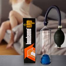 Handsome UP <b>Penis</b> PUMP Enlarger / Enhancer for <b>Male</b> (Includes ...