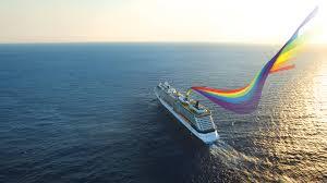 Celebrity millenium all gay cruise