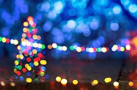 christmas lighting decoration. Christmas Lighting Decoration S