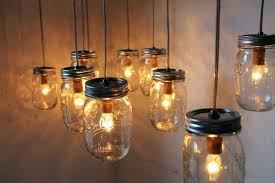 full size of hanging candle holders remarkable candles images inspirations indoor from ceiling mason jar lanterns