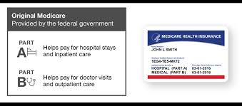 In some cases, medicare is an automatic. Answers To Common Medicare Questions Medicare Explained