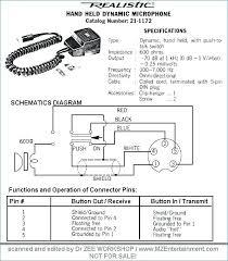 icom mic wiring diagram wiring diagram libraries co mic wiring diagram best secret wiring diagram u2022co cb mic wiring diagram data wiring