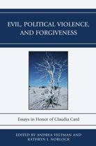 forgiveness essay essays on forgiveness