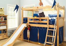 Loft Beds for Kids The Best Selection Great Pricing