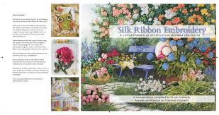 Small Picture EmbroideryCoverjpg