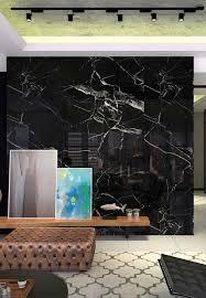 Marmore na categoria pedras, ferro e outras matérias primas. Tipos De Marmore Caracteristicas Precos E 75 Fotos De Ambientes