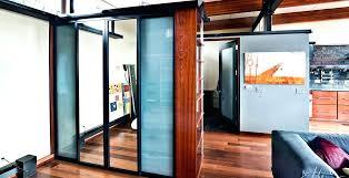 shaker closet doors image of sliding mirror closet doors lock shaker closet doors canada