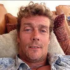 Toby Kirkup / Dtfumlg3g2fq1m : What happened to peaky blinders actor toby  kirkup?