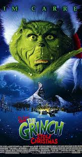 how the grinch stole christmas quotes. Plain Grinch Throughout How The Grinch Stole Christmas Quotes