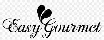 Easy Gourmet Logo Drawn In Adobe Illustrator Easy Gourmet Logo Hd