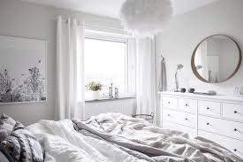 vintage bedroom ideas tumblr. Beautiful Tumblr Awesome Vintage Bedroom Ideas Tumblr On Wonderful Interior Designing Home  F49m With Intended