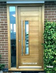 modern fiberglass entry doors. modern entry door front house doors exterior fiberglass best of e