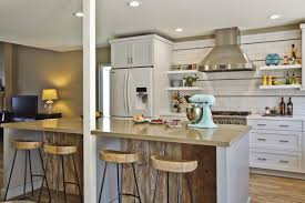 Homes And Gardens Kitchens Furniture Modern Kitchen Neo Classic Kitchen Decorating Ideas