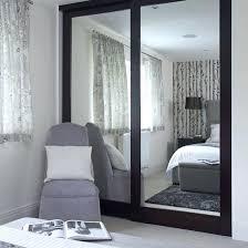 walk in closet designs for a master bedroom. Walk In Wardrobe Designs For Bedroom Design . Closet A Master