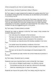thesis acknowledment how to write a cover letter for juvinele best topics to write about for college essay how to write a westchester community college art