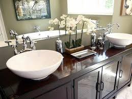 bathroom sink decor. Bathroom Sink Decor Ideas Smart Top Luxury Home For 15  Nrdesigns Bathroom Sink Decor T
