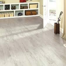 vinyl flooring that looks like tile valley floor covering offers luxury vinyl tile flooring that replicates the look of stone ceramic tile hardwood and more