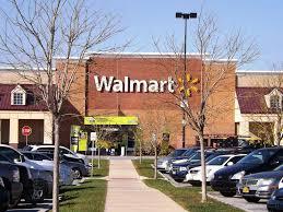 Middletown Walmart Bomb Threat At Walmart In Middletown Under Investigation