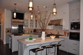 ... Jeff Lewis Kitchen Perfect Beautiful Jeff Lewis Kitchen | Kitchen  Inspiration | Pinterest ... Design
