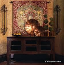 Small Picture Best 25 Mediterranean decorative plates ideas on Pinterest