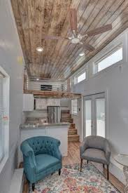 Designing a tiny house Diy The Journey Small Room Designtiny House Segal Design Institute Northwestern University 159 Best Tiny House Ideas Images In 2019 Home Decor Townhouse