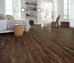 gorgeous dream house laminate flooring 115 best images about floors laminate on lumber