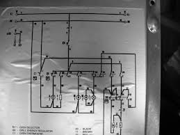 powder365 com • view topic converting a regular household oven duke here s the reason why i m getting confused your wiring diagram this is the wiring diagram on the back of my oven