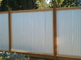 cost of corrugated metal siding corrugated siding corrugated corrugated metal siding cost per square foot