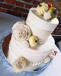 Wedding And Custom Cakes In Harrisburg Ciao Bakery