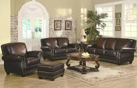 nailhead leather chair nailhead trim leather dining chairs