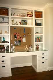Desk Organization Useful Desk Organization Ideas For The Ultimate Modern Office