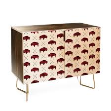 ubu furniture. Arrows Furniture. Furniture N Ubu O