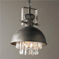 glam lighting. Here Are 15 Medium Sized Pendant Lights That I Found Online. Am Loving  All Of The Glam And Industrial You Can Get Too! Lighting