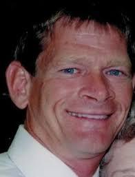Jerry Montgomery Obituary (2018) - Kentucky Enquirer
