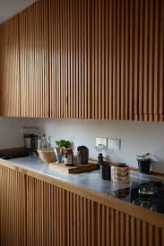kitchen wooden furniture. delighful kitchen ideas wood cabinets wallpaper interesting with and table modern september 14 2016 download 800 in decor wooden furniture w