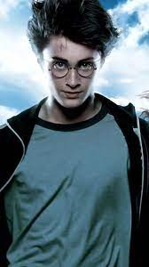 20 Harry Potter iPhone Wallpapers ...