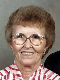 Eula Chapman Obituary - Nacogdoches, TX